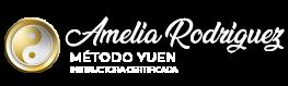 Cursos Método Yuen